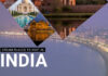 Dream Places to Visit in India